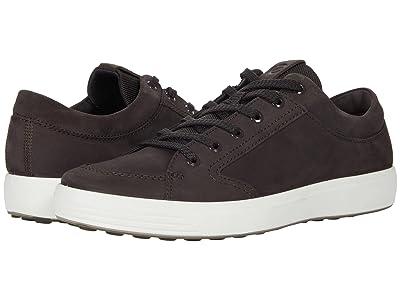 ECCO Soft 7 Sneaker 2.0
