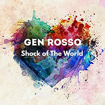 Shock of The World