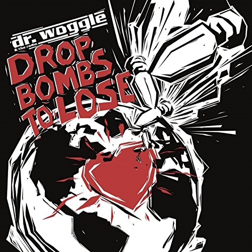Drop Bombs to Lose