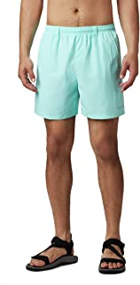 Columbia Backcast™ Iii Water Short