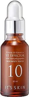 Best ye effector serum Reviews