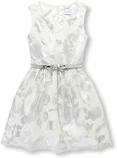 ec62f501e1d3 Amazon.com: The Children's Place - Dresses / Clothing: Clothing ...