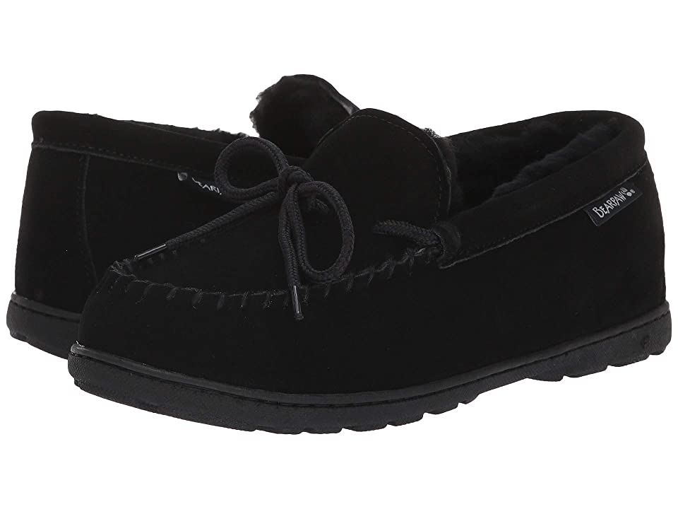 Bearpaw - Bearpaw Mindy