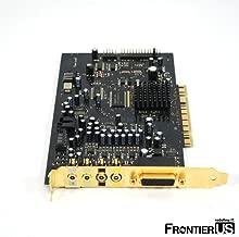 Dell F7710 Creative Labs SoundBlaster X-FI Extreme Sound Card - SB0467
