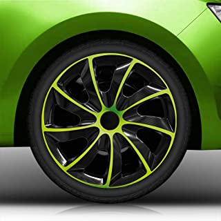 Suchergebnis Auf Für Toyota Avensis Radkappen Reifen Felgen Auto Motorrad