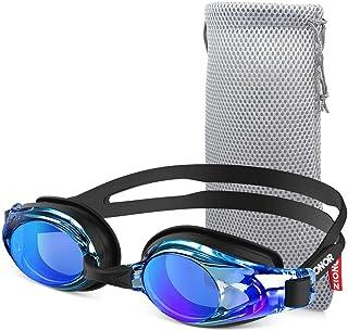 Awim Goggles