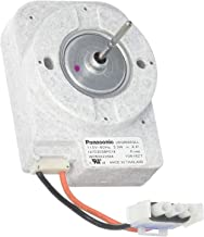 buybuynice for WR60X23584 AP5955766 WR60X10346 PS10063450 Evap Fan Motor GE Hotpoint