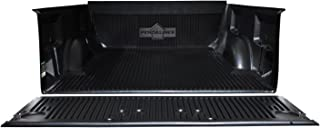 Penda 61026SRX Truck Bed Liner