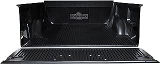 Penda 61027SRX Truck Bed Liner