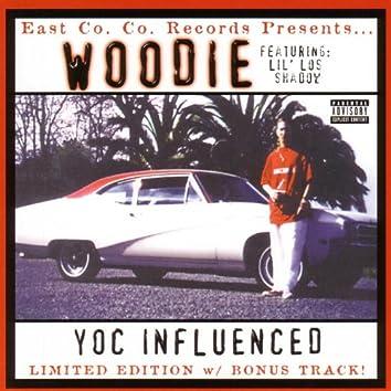 Yoc Influenced