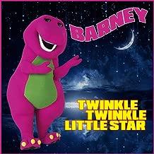 Barney - Twinkle Twinkle Little Star