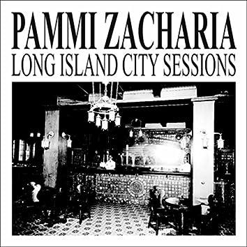 Long Island City Sessions