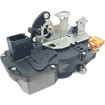 Amazon Com Dorman 931 304 Door Lock Actuator Motor Automotive
