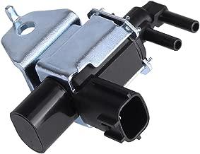 ALAVENTE 14955-8J10A VIAS Control Solenoid Valve for Nissan Altima Frontier Maxima Murano Quest Pathfinder NV Xterra 149558J10A P1800 K5T46673
