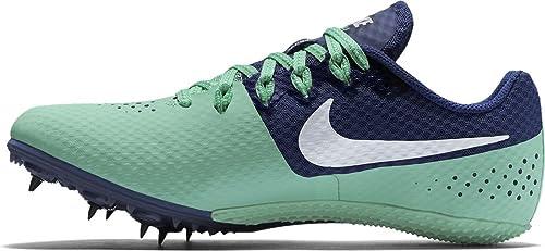 Nike 806558-314 Chaussures de de randonnée Femme  beaucoup de surprises