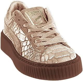 Women's Platform Sneakers