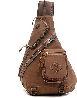 Suchergebnis auf für: Letzte Woche Herrentaschen