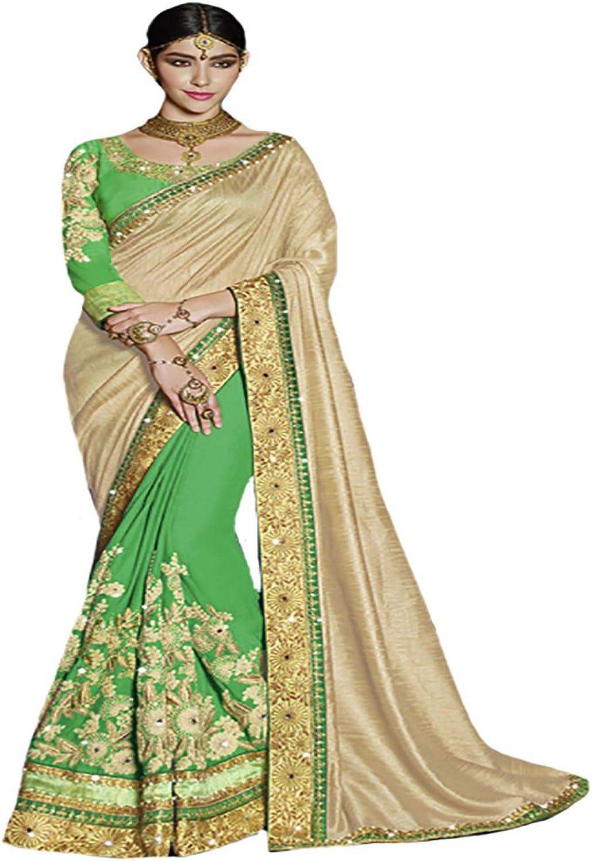 Traditional Bridal Party Wear Collection Saree Sari Formal Wedding Ceremony