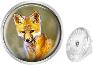 Custom Lapel Pin Brooches Tennis Cat Animals Banquet Badge Pins Trendy Accessory Jacket T-Shirt Bag Hat Shoe