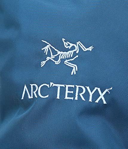 ARC'TERYX(アークテリクス)『マンティス26バックパック(7715)』