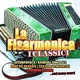 La fisarmonica (I classici della fisarmonica)...