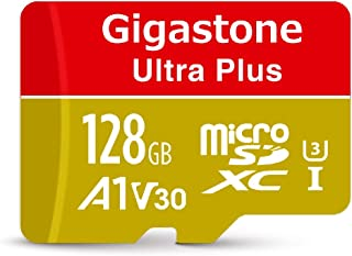 Best micro sd card for switch Reviews