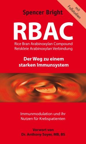 RBAC - Der Weg zu einem starken Immunsystem