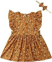 baby girl dresses fall