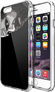 Case Phone Anti-Scratch Cover Motion Picture Chuck Rhodes Billions Movies (5.5-inch Diagonal Compatible with iPhone 6 Plus, iPhone 6s Plus)