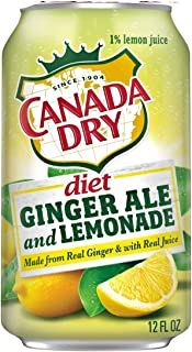 Best canada dry ginger ale price Reviews