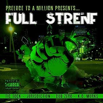 Full Strenf