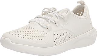 حذاء رياضي للأطفال من الجنسين من Crocs Kids Literide Pacer