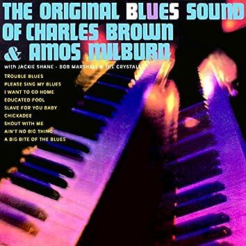 The Original Blues Sound