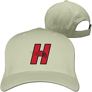 Best university of hartford hats Reviews