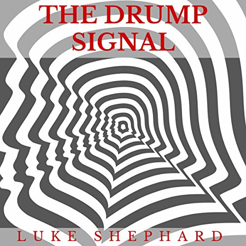 The Drump Signal Titelbild