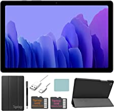 2020 Samsung Galaxy Tab A7 10.4'' (2000x1200) TFT Display...