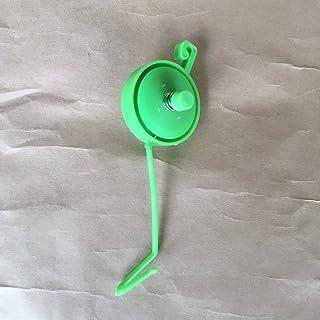 Plant yo-yo (プラントヨーヨー)with stopper (10個)