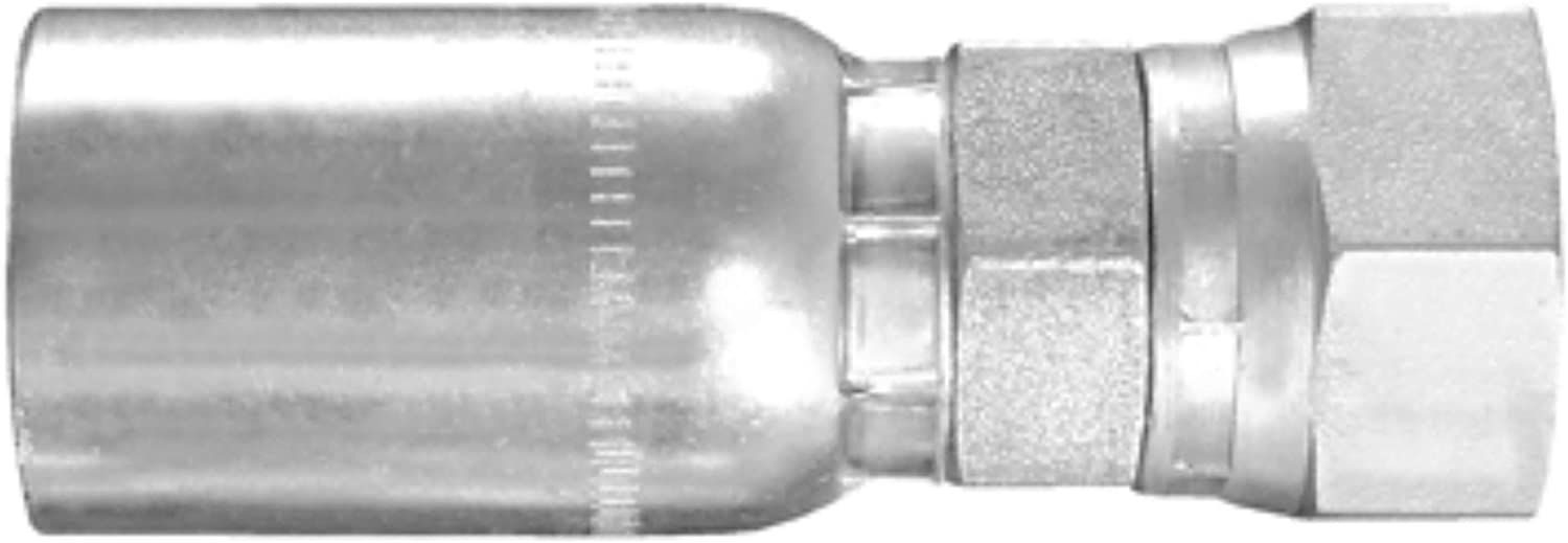 Dayco 116038 Hydraulic Coupling Ranking Elegant TOP20 Adapter