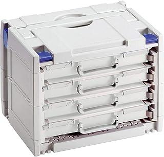 kaakaeu Lot de 50 Paires de cosses isol/ées pour c/âbles /électriques