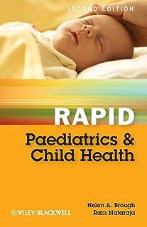 Rapid Paediatrics and Child Health