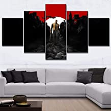 Best the colossus painting Reviews