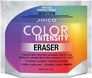 Joico Color Intensity Eraser 6 Fl Oz