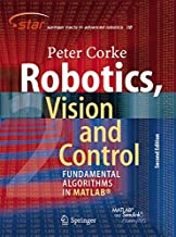Best fundamentals of automation Reviews