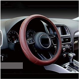 pour BMW X5 F15 2014-2018 XHULIWQ Extension de Changement de Vitesse de Volant de Voiture 2pcs