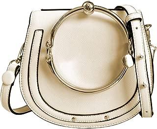 Best chloe leather shoulder bag Reviews