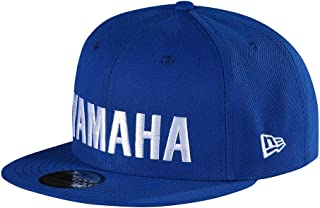 Troy Lee Designs Men's TLD Yamaha RS1 Snapback Adjustable Hats