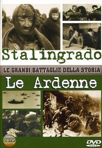 Stalingrado - Le Ardenne