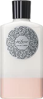 shiseido eau de carmin