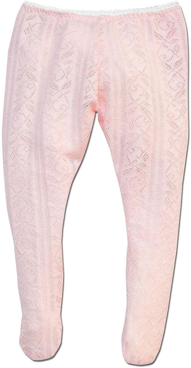 Perfectly Preemie Girls' Leggings