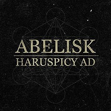 Haruspicy AD